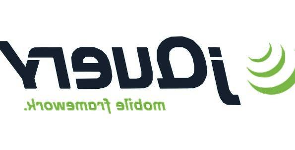 Jquery, Symbol, Jquery Mobile, Logo, Script, Framework, Outline