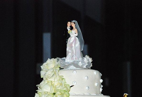 Wedding Bridal Emotion Bride Wife Heart Bouquets B