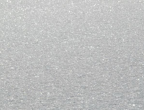 Snow Snowflake Crystals Minerals Schneeflaeche Spa