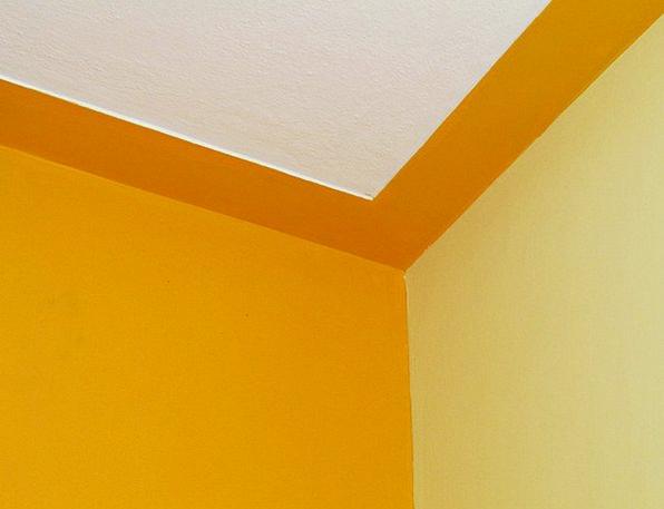Edge Advantage Area Wall Partition Room Ceiling Ma