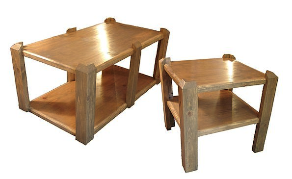 Furniture Equipment Bench Handmade Table Wooden Ca