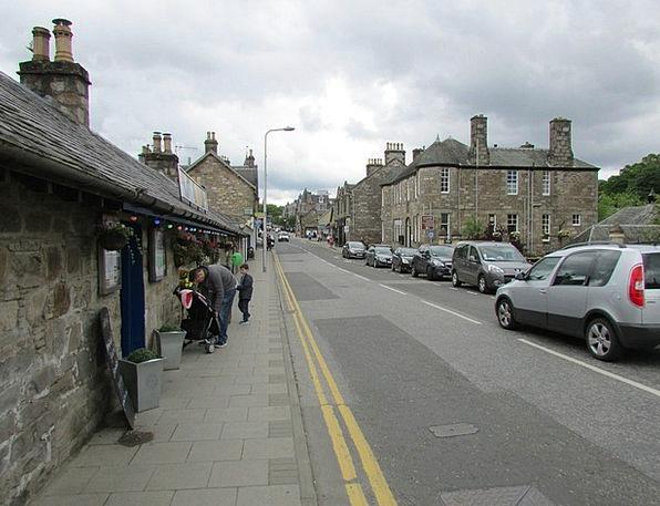 Street Traffic Transportation Road Marking Road Pa