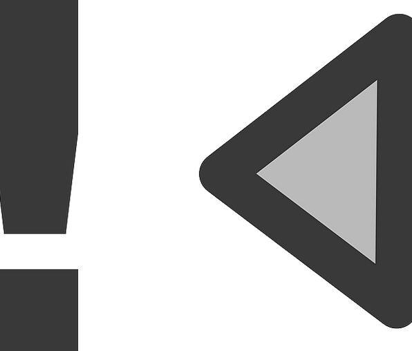 Skip Hop Mistake Icon Image Error Symbol Sign Free
