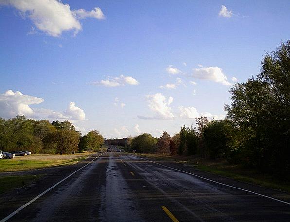 Road Street Traffic Thoroughfare Transportation Sk