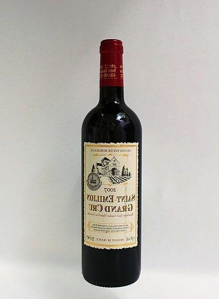 Wine Mauve Drink Food Alcohol Liquor Red Wine Fran