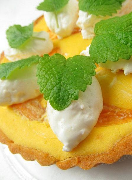 Cake Bar Drink Acerbic Food Fruit Ovary Tart Baked