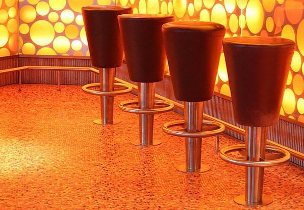Bar Saloon Stool Seat Bar Stool Light Sit Be seate
