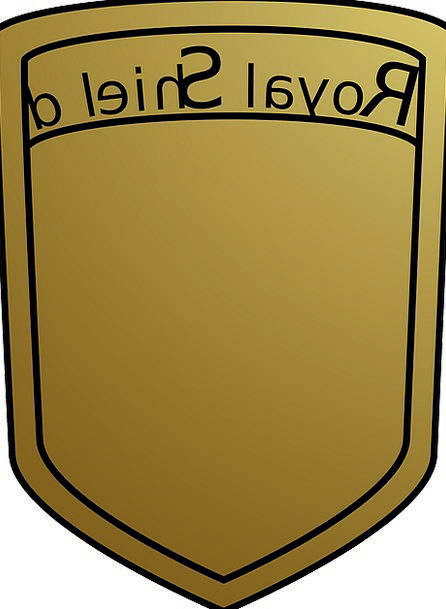 Armor Mail Protection Medieval Feudal Shield Brave