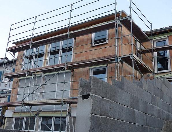 Site Place Buildings Architecture Build Shape Hous