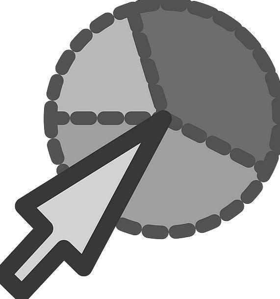 Edit Oversee Tart Chart Diagram Pie Graph Infograp
