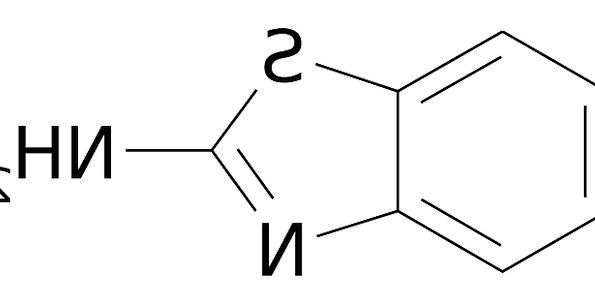 Molecule Particle Multiple Chemical Biochemical Co
