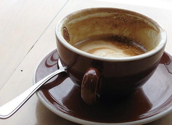 Coffee Chocolate Drink Food Beverages Drinks Brown