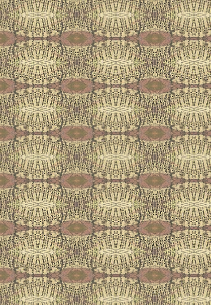 Grunge Grime Textures Design Backgrounds Brown Cho