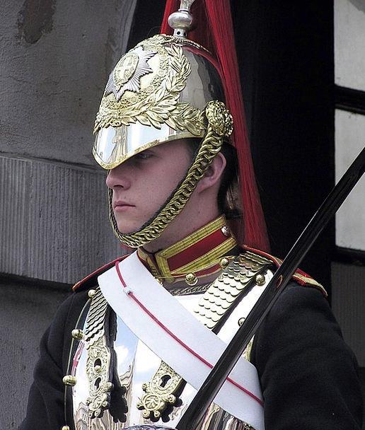 England Great Britain English Helmet British Army