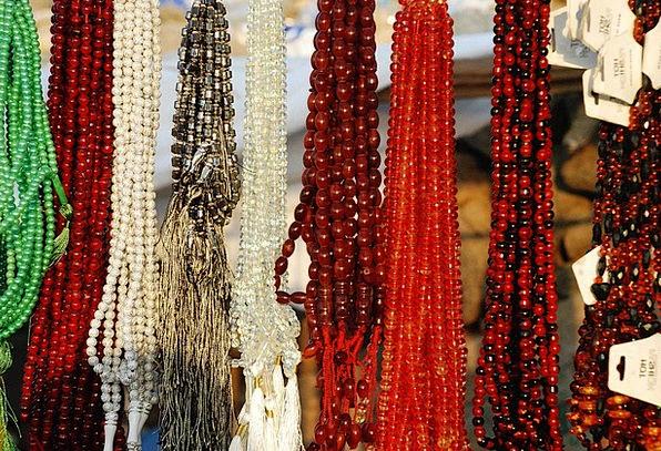 Necklace Chain Jewels Jewellery Jewelry Necklaces