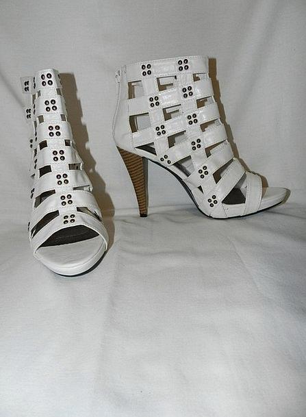 High Tall Repair Heels Repairs Heel White Snowy Sh