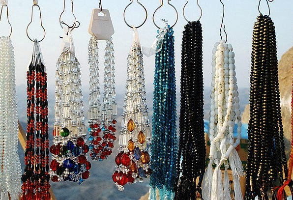 Necklace Chain Jewels Jewellery Jewelry Necklaces