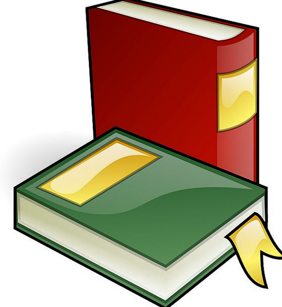 Books Records Public library Education Teaching Li