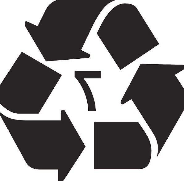 Biodegradable Pixcove