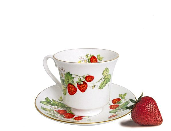 Cup Mug Drink Bowl Food Porcelain China Saucer Str