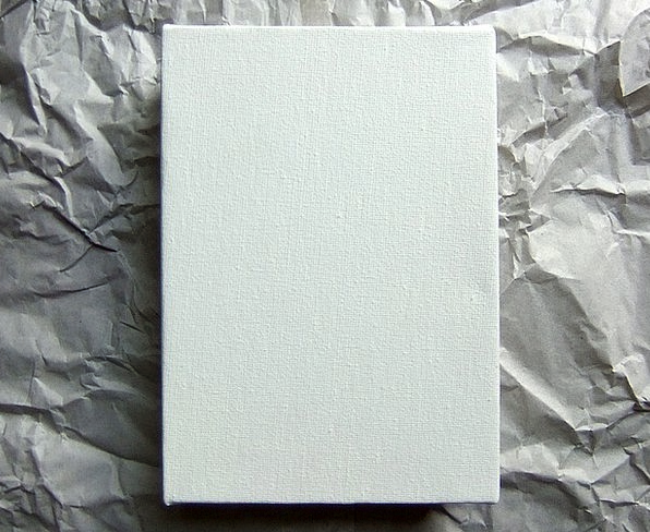 Creative Original Outright Canvas Painting Blank A
