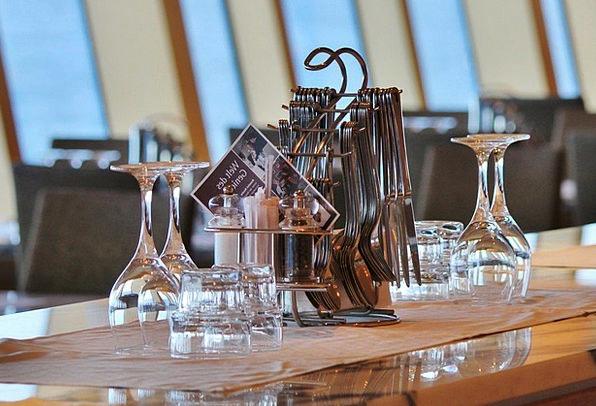 Restaurant Eatery Brasserie Gastronomy Cuisine Bis