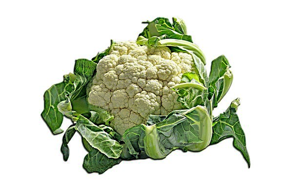 Cauliflower Drink Eyeliner Food Cheese Cabbage Koh