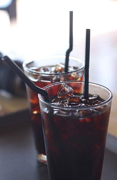 Dutch Coffee Busan Cheongsapo