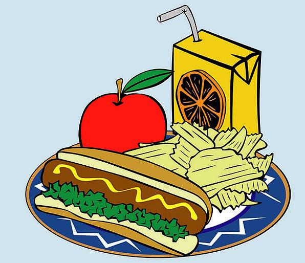 Lunch Eat Drink Mealtime Food Food Nourishment Mea