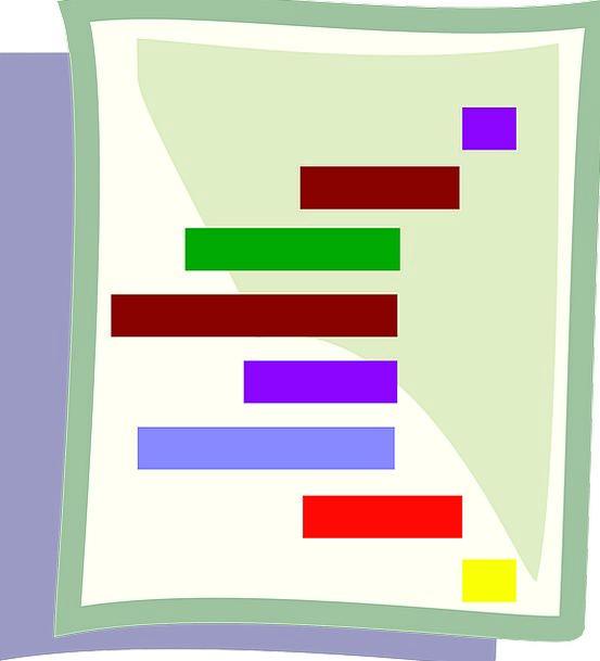 Chart Diagram Arrangement Theme Melody Scheme Icon