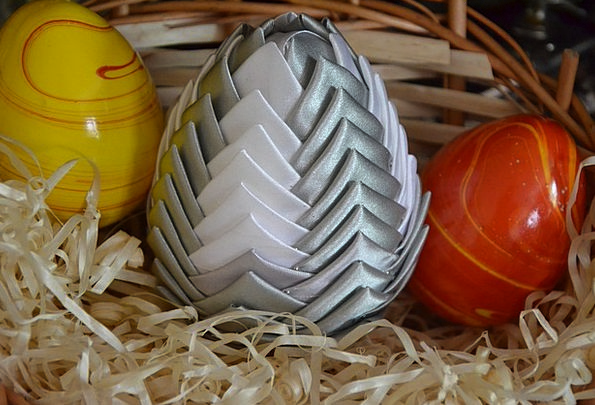 Egg Ovum Spawns Wielkano? Eggs The Art Of Shopping