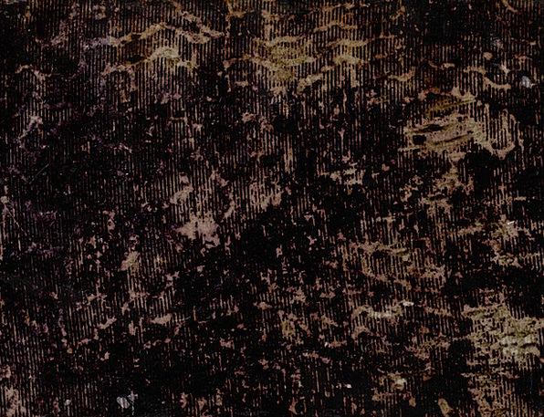 Background Contextual Textures Grime Backgrounds D