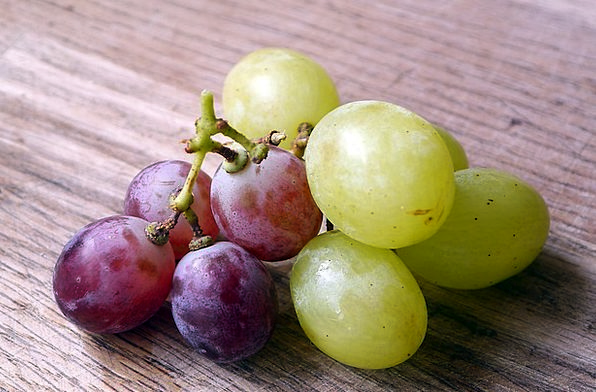 Grapes Drink Group Food Food Nourishment Bunch Veg