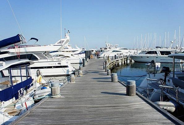 Boats Ships Marina Harbor Yachts Racing Boat Warne
