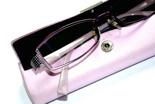 Optics Spectacles Utility Usefulness Glasses Frame