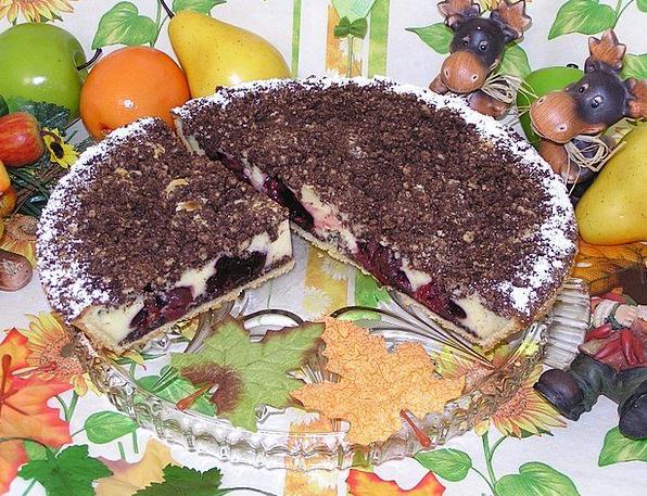 Cake Bar Drink Chocolate Food Food Nourishment Cof