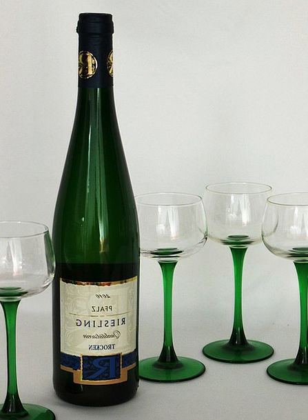 Wine Mauve Drink Liquor Food White Wine Alcohol Dr