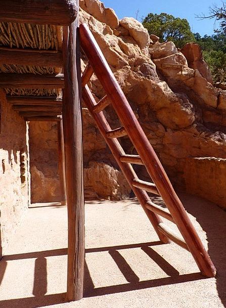Head Skull Gumshoe Sun Shadow Wall Indians Homes U