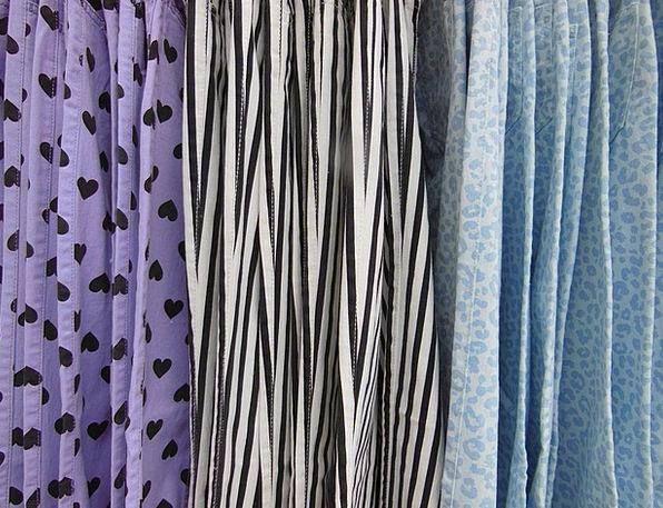 Clothing Sartorial Cloth Long Pants Fabric Textile