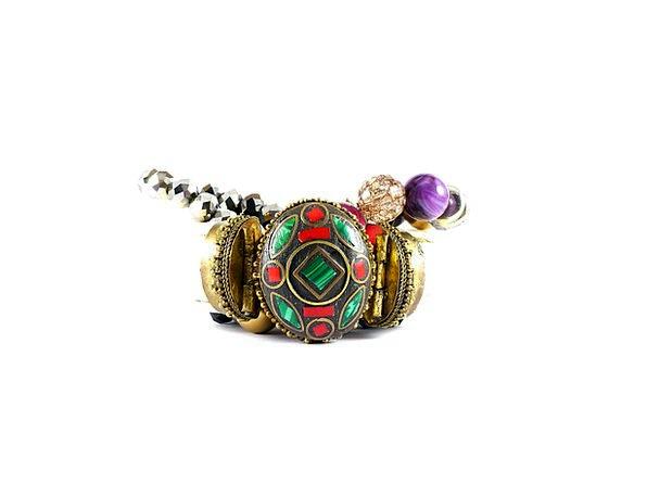 Necklace Chain Fashion Jewels Beauty Fashion Jewel