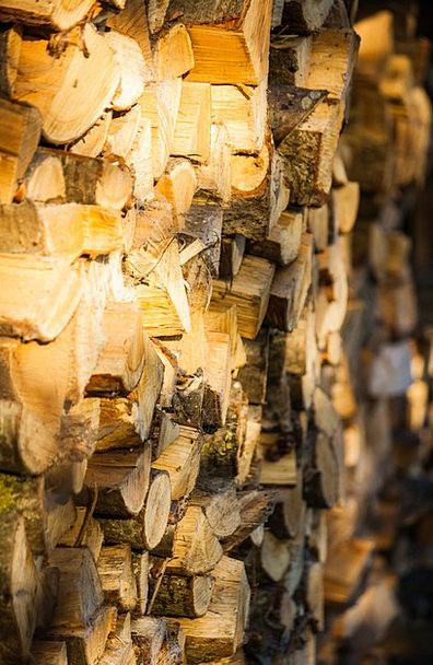 Wood Landscapes Nature Firewood Kindling Combs Thr