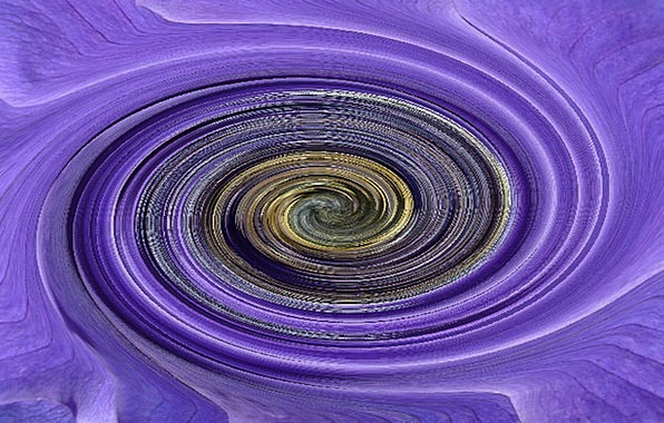 Anemone Textures Floret Backgrounds Swirl Twirl Fl