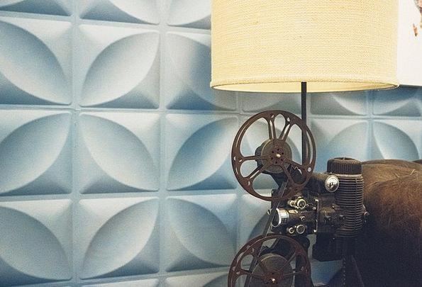 Film Reel Cinemas Film Movies Projector Movie Show