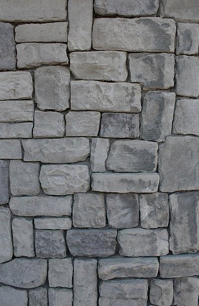 Stone Pebble Textures Partition Backgrounds Blocks