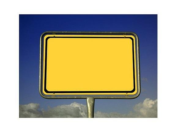 Shield Protection Almanac Signposts Signs Director