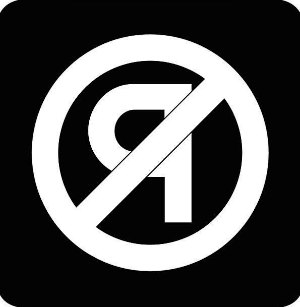 No Parking Traffic Space Transportation Forbidden