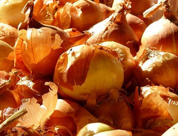 Onion Drink Potatoes Food Food Nourishment Vegetab