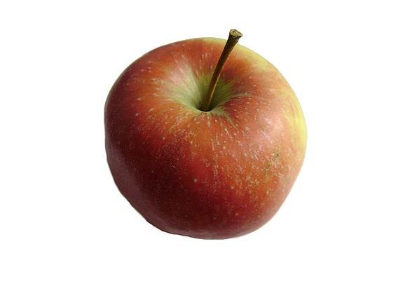 Apple Drink Ovary Food Health Fitness Fruit Eating