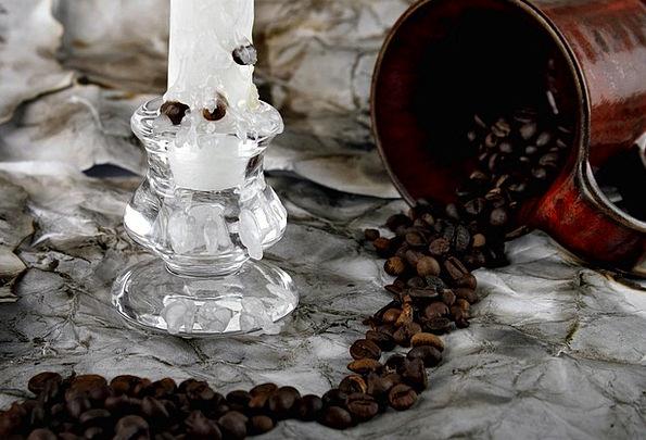 Cup Mug Chocolate Grain Ounce Coffee Retro Period