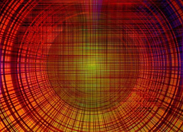 Interference Meddling Textures Innovative Backgrou
